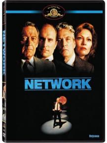 RETEAUA NETWORK