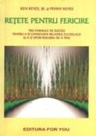RETETE PENTRU FERICIRE