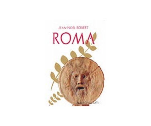 ROMA ANTICA .