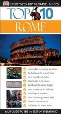 Roma-ghid turistic vizual - editia a doua, Reid Bramblett Jeffrey Kennedy