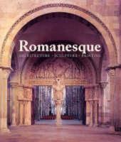 Romanesque, ***