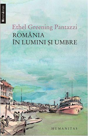 ROMANIA IN LUMINI SI UMBRE (1909-1919)