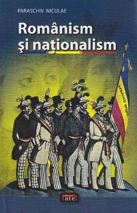 ROMANISM SI NATIONALISM