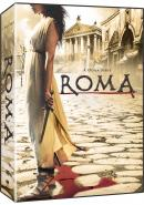 ROMA - SEZONUL 2 ROME - SEASON 2