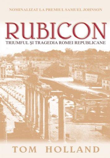 RUBICON .