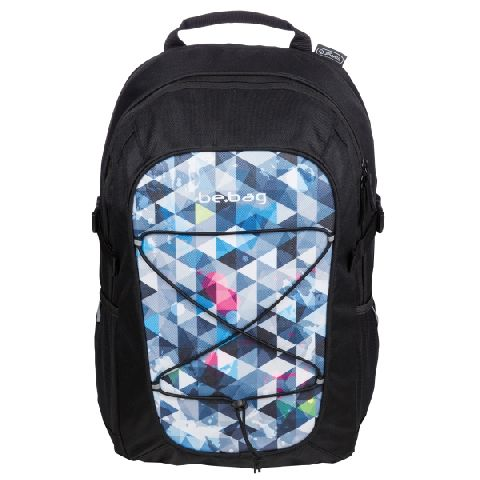 Rucsac Be.Bag Fellow,Snowboard
