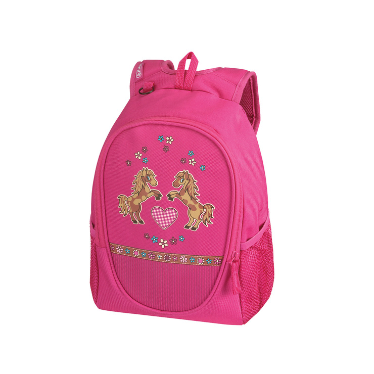 Rucsac Be.Bag Rookie Pony