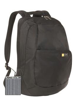 Rucsac Laptop Case L ogic DLBP116G