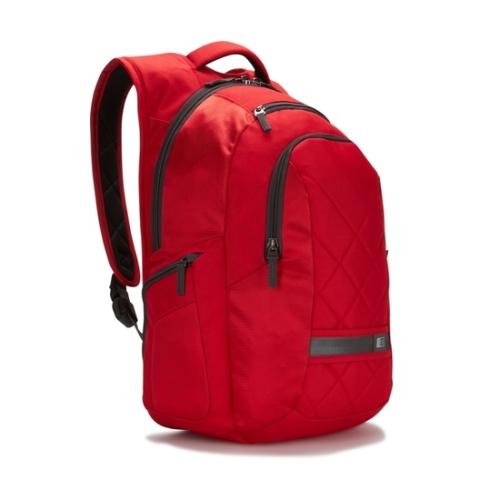 Rucsac Laptop Case L ogic DLBP116R