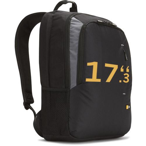 Rucsac Laptop Case L ogic VNB 217