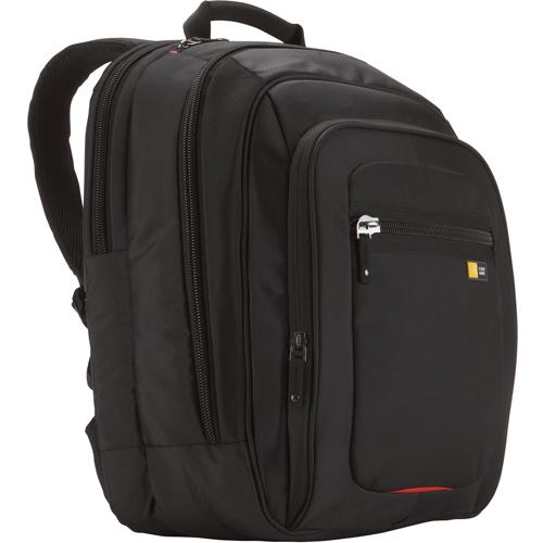 Rucsac Laptop Case L ogic ZLB 116