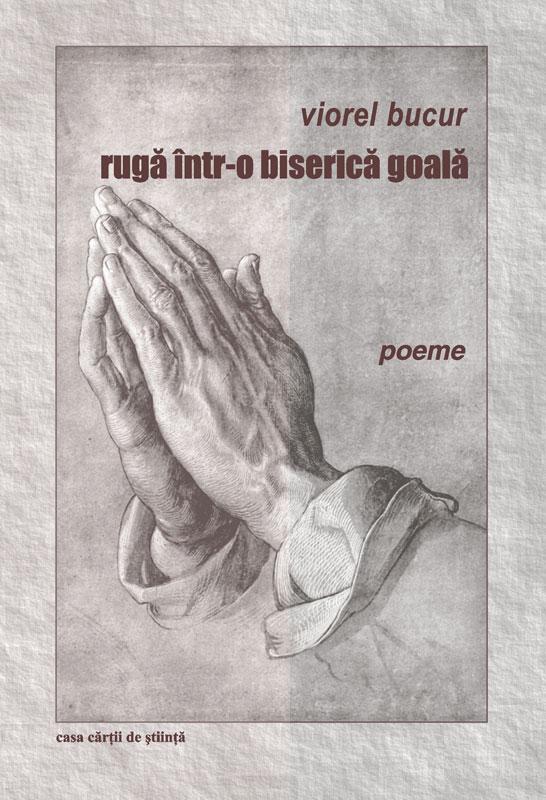 RUGA INTR-O BISERICA GOALA