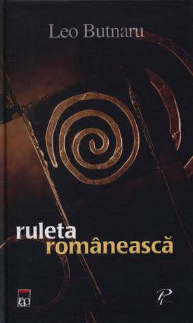 RULETA ROMANEASCA .