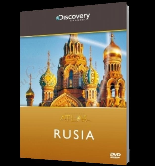 RUSIA RUSIA
