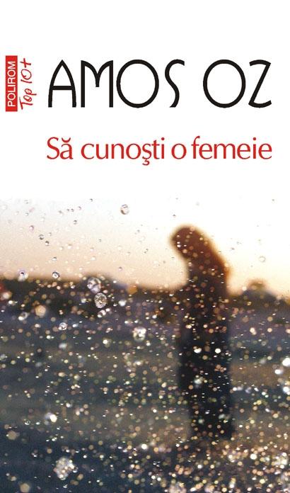 SA CUNOSTI O FEMEIE TOP 10+