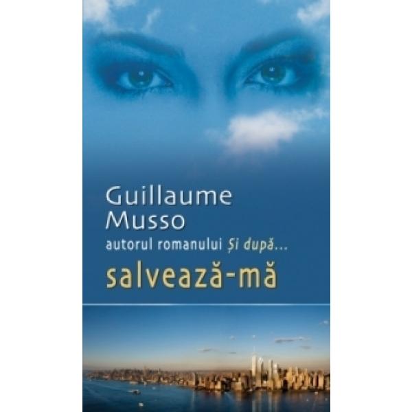 SALVEAZA-MA