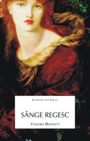 SANGE REGESC