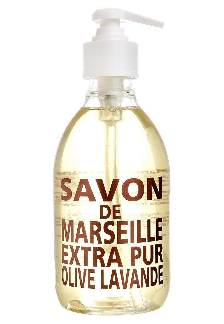 Sapun lichid MarsiliaOlive&Lavender300ml
