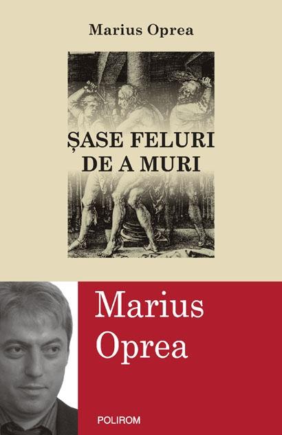 SASE FELURI DE A MURI .