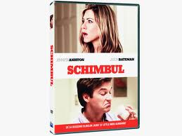 SCHIMBUL THE SWITCH