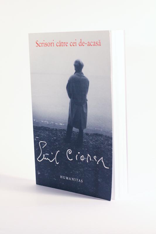 SCRISORI CATRE CEI DE-A CASA (reed)