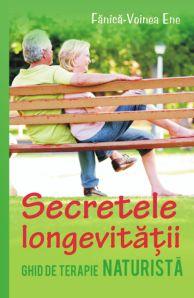SECRETELE LONGEVITATII