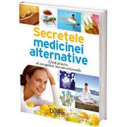 Secretele medicinei alternative