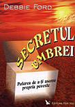 SECRETUL UMBREI
