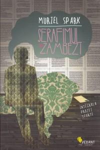 Serafimul Si Zambezi - Muriel Spark