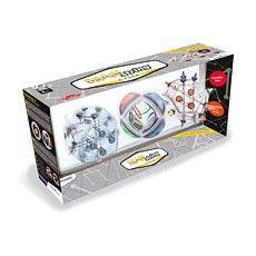 Set 3 jocuri de inteligenta pack2