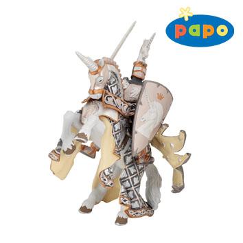 Set Cavalerul argintiu si caii sai