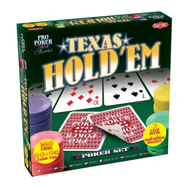 Set Pro Poker Texas Hold Em 200 Jetoane