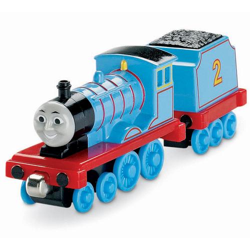 Set Thomas Take n Play,mediu,div. modele