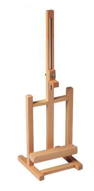 Sevalet Pebeo,lemn,145x80cm,1.3kg
