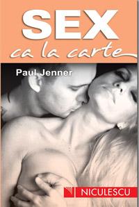 SEX CA LA CARTE