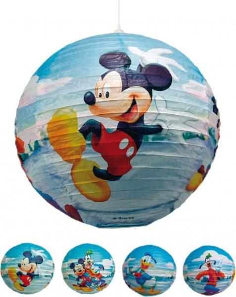 zzSfera Magic Mickey