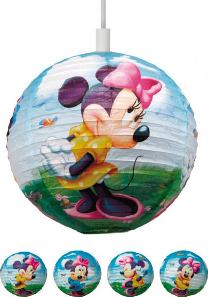 zzSfera Magic Minnie