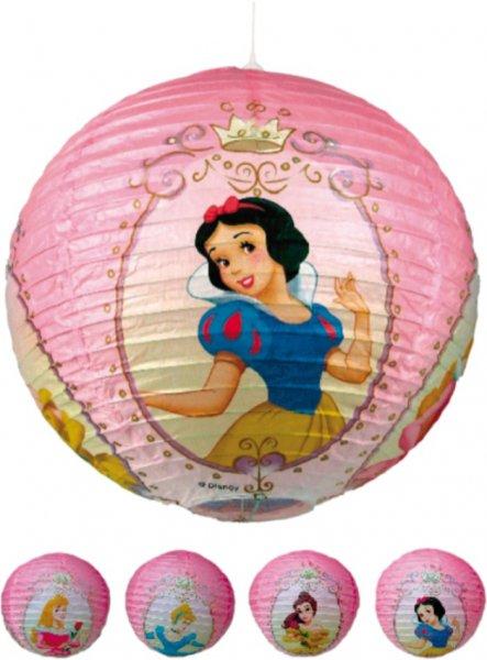 zzSfera Magic Princess