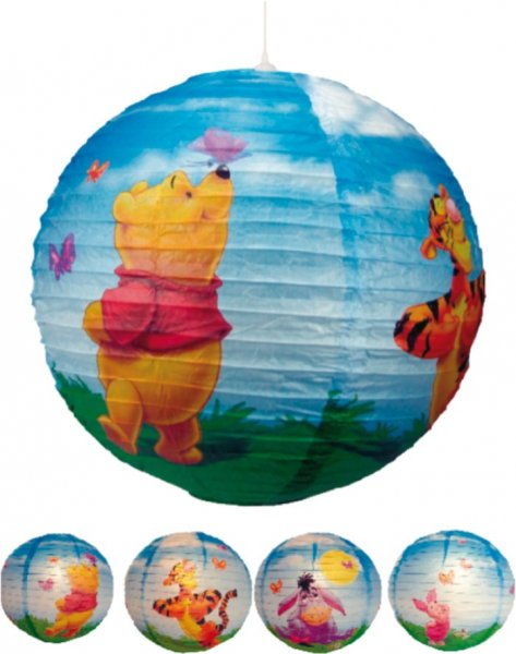 zzSfera Magic Winnie the Pooh