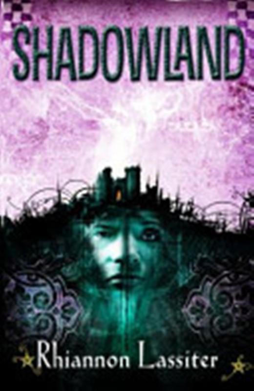 Shadowland - Lassiter