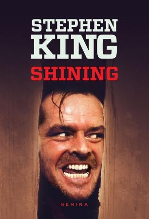 SHINING. EDITIA 4