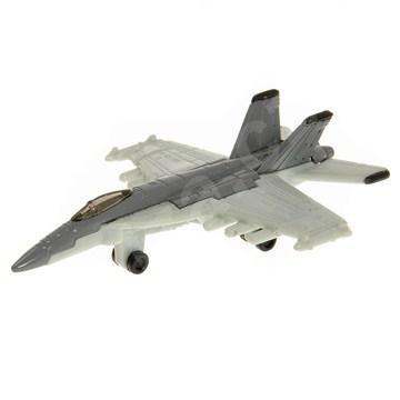 Siku Avion F18