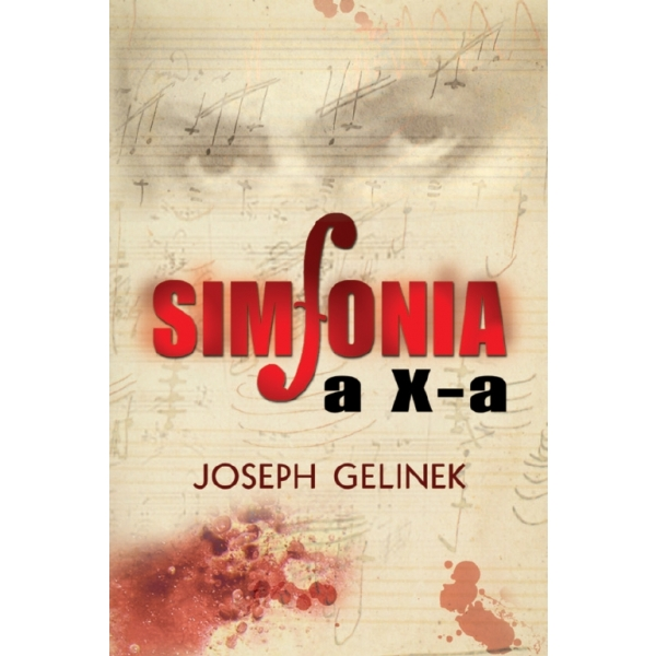 SIMFONIA A X-A .