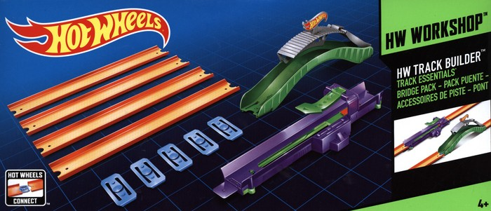 Sine piste masini Hot Wheels