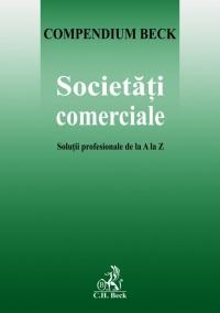 SOCIETATI COMERCIALE E. SOLUTII PROFESIONALE