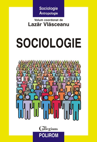 SOCIOLOGIE .