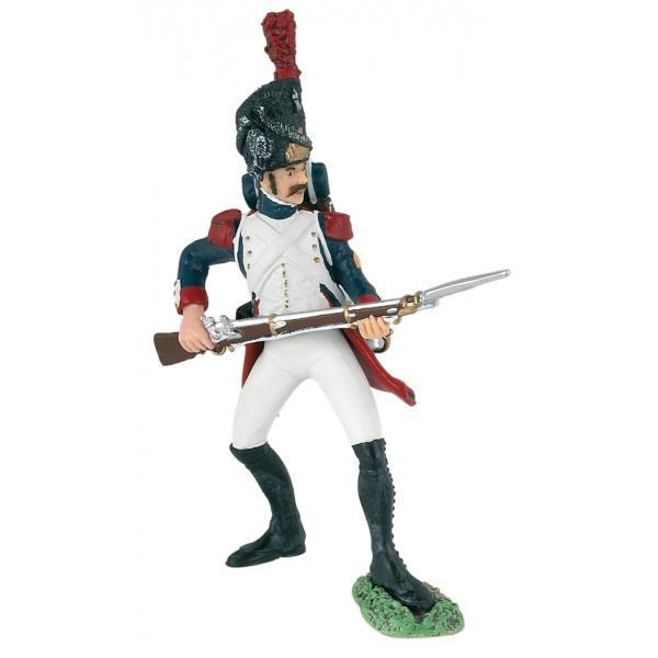 Soldat al lui Napoleon