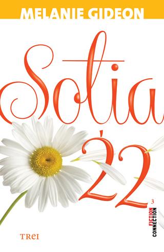 SOTIA 22