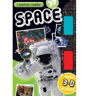 SPACE - READER