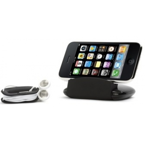 Stativ Travel Stand iPh hone & iPod Touch